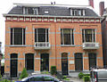 Beilerstraat 145-147.jpg
