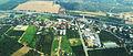 Beit Hanan Aerial View.jpg