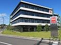 Belc Co.,Ltd 1.jpg
