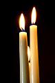 Belgium-6310 - Candle Light Dinner.....In a Barn (13892697650).jpg