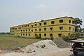 Beliaghata High School - Taki Road - North 24 Parganas 2017-05-10 7720.JPG