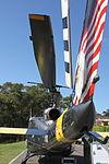 Bell Iroquios Huey UH1H (26526046311).jpg