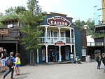 Bellewaerde Lilly's Casino.jpg