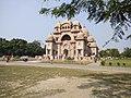 Belur Math temple.jpg