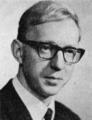Bengt Samuelsson.png