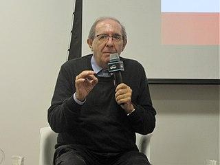 Benjamin Abdala Júnior Brazilian writer, scholar, and literary critic