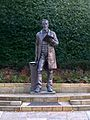 Benjamin Brierley statue 2.jpg