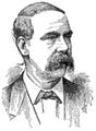 Benjamin Elliott Crane.png
