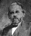 Bennett, William Wallace 1888 Portrait (cropped).png