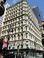 Bennett Building 139 Fulton Street.jpg