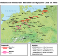 Benrather und Speyerer Linie.png