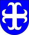 Bentinck.PNG