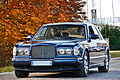 Bentley Arnage - Flickr - Alexandre Prévot (3).jpg