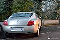 Bentley Continental GT - Flickr - Alexandre Prévot (16).jpg