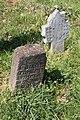 Beršići (Galič), groblje na potesu Kainovac (8).jpg