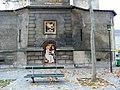 Bercy, Paris 12e (6467812003).jpg