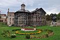 Berezhany Castle 2 RB.jpg