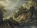 Bergachtig landschap Rijksmuseum SK-A-1506.jpeg