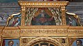 Bergognone, polittico, 1507, 02.JPG