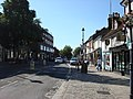 Berkhamsted - High Street.jpg