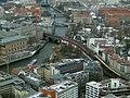Berlin, April 2013 - panoramio (85).jpg