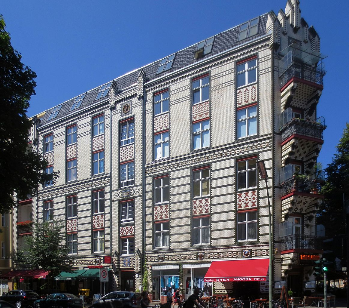 datei berlin schoeneberg goltzstrasse 32 wikipedia. Black Bedroom Furniture Sets. Home Design Ideas