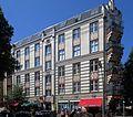 Berlin, Schoeneberg, Goltzstrasse 32, Mietshaus.jpg