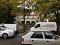 Berlin-Lichterfelde Boothstr. 19.jpg