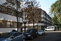 Berlin-Spandau Sprengelstrasse 7 23 LDL 09085807.JPG
