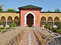 Berlin - Gaerten der Welt - Orientalischer Garten (Gardens of the World - Eastern) - geo.hlipp.de - 36597.jpg