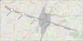 Berlin - Generalszug.png