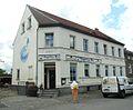 Berlin Blankenfelde Schildower Straße 3 (09085327).JPG