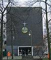 Berlin Crelleplatz Kirche 13.01.2015 17-02-36.jpg