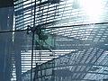 Berlin Hauptbahnhof 22 by user EmptyTerms.JPG