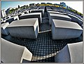 Berlin Holocaust Memorial (44770344112).jpg