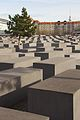 Berlin holocaust memorial 2014-2.jpg