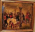 Bernardino orsi da collecchio (attr.), gli argonauti alla corte di re aeteo con giasone e medea, ferrara 1485-90 ca..JPG