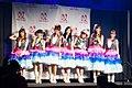 Berryz Kobo at AnimeNEXT 20120609 15.39.15.jpg