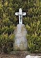 Berscheid Färberkreuz.jpg