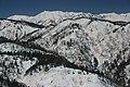 Bessan from Mount Hideri.jpg