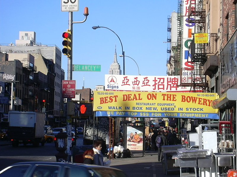 Delancey Street - Page 4 800px-Best_Deal_on_the_Bowery