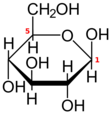 Beta-D-Glucopyranose-with-H.png