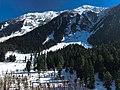 Betaab Valley Pahalgam.jpg