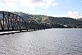 Bethanga Bridge - November 2010 1.jpg