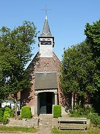 Bever St Martinuskapel 01.JPG
