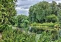 Beverley Beck - panoramio.jpg