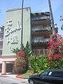 BeverlyHillsHotel03.jpg