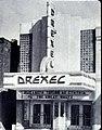 Bexley - Drexel Theater (OHPTC) - 23747065121.jpg