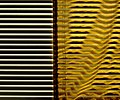 Beyond my PC screen - Flickr - krystina stimakovits.jpg