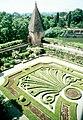 Beziers-30-Garten-2003-gje.jpg